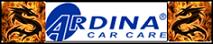 Ardina Car Care